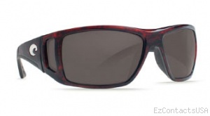 Costa Del Mar Bomba RXable Sunglasses - Costa Del Mar RX