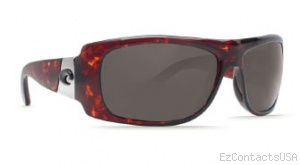 Costa Del Mar Bonita RXable Sunglasses - Costa Del Mar RX