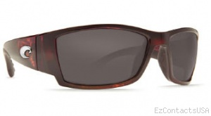 Costa Del Mar Corbina RXable Sunglasses - Costa Del Mar RX