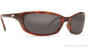 Costa Del Mar Harpoon RXable Sunglasses - Costa Del Mar RX