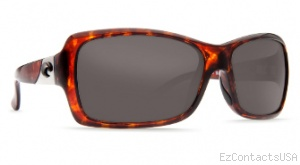 Costa Del Mar Islamorada RXable Sunglasses - Costa Del Mar RX
