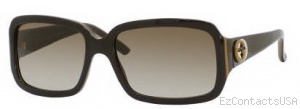 Gucci 3159/S Sunglasses - Gucci