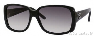 Gucci 3161/S Sunglasses - Gucci