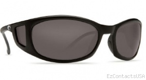 Costa Del Mar Pescador RXable Sunglasses - Costa Del Mar RX