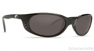 Costa Del Mar Stringer RXable Sunglasses - Costa Del Mar RX
