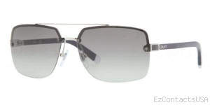DKNY DY5066 Sunglasses - DKNY