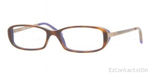 DKNY DY4598 Eyeglasses - DKNY