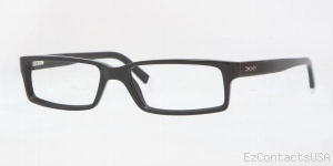 DKNY DY4614 Eyeglasses - DKNY