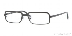 DKNY DY5620 Eyeglasses - DKNY