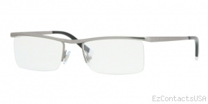 DKNY DY5621 Eyeglasses - DKNY