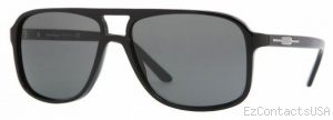 Ferragamo FE2193 Sunglasses - Salvatore Ferragamo