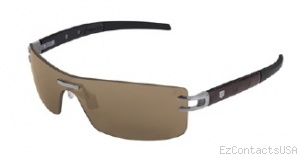 Tag Heuer L-Type LW 0451 Sunglasses - Tag Heuer