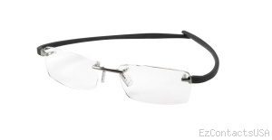 Tag Heuer Reflex 2 Eyeglasses 3742  - Tag Heuer