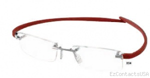 Tag Heuer Reflex 2 Eyeglasses 3744  - Tag Heuer