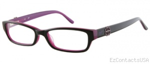 Candies C Floral Eyeglasses - Candies