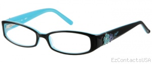 Candies C Lotus Eyeglasses - Candies