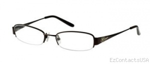 Candies C Mischa Eyeglasses - Candies