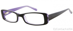 Candies C Pennie Eyeglasses - Candies
