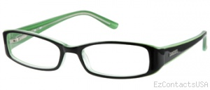 Candies C Zahara Eyeglasses - Candies