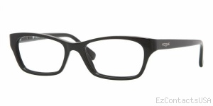 Vogue VO2597 Eyeglasses - Vogue