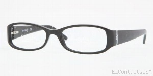 Vogue VO2650 Eyeglasses - Vogue