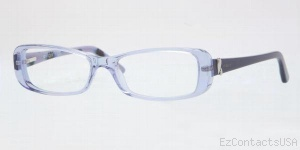 Vogue VO2658 Eyeglasses - Vogue