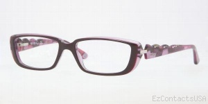 Vogue VO2690B Eyeglasses - Vogue