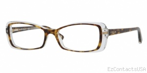 Vogue VO2692 Eyeglasses - Vogue