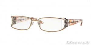 Vogue VO3736 Eyeglasses - Vogue