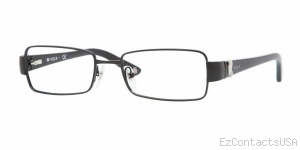 Vogue VO3748 Eyeglasses - Vogue