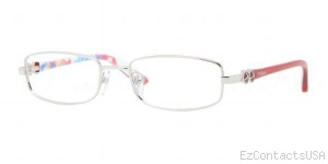 Vogue VO3756 Eyeglasses - Vogue