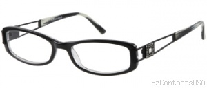 Rampage R 134 Eyeglasses - Rampage