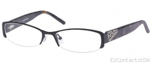 Rampage R 138 Eyeglasses - Rampage