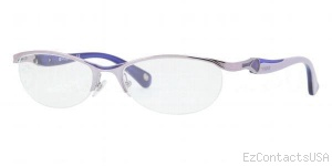Vogue VO3757 Eyeglasses - Vogue
