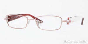 Vogue VO3765B Eyeglasses - Vogue