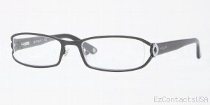 Vogue VO3767B Eyeglasses - Vogue