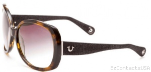 True Religion Ava Sunglasses - True Religion