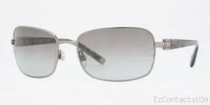 Anne Klein AK4133 Sunglasses - Anne Klein