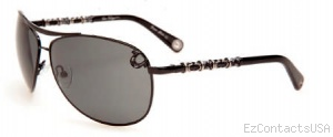 True Religion Montana MBSS Sunglasses - True Religion