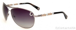 True Religion Montana GNSS Sunglasses - True Religion