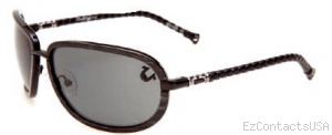 True Religion Dusty Sunglasses - True Religion
