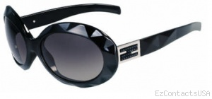 Fendi FS 5123R Sunglasses - Fendi