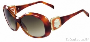 Fendi FS 5126 Sunglasses - Fendi