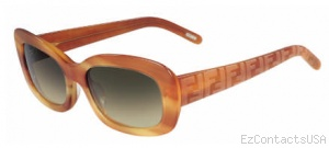 Fendi FS 5131 Sunglasses - Fendi