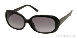 Fendi FS 5140 Sunglasses - Fendi