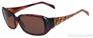 Fendi FS 5146 Sunglasses - Fendi