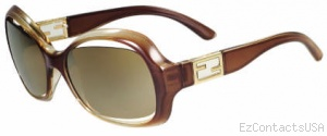 Fendi FS 5151 Sunglasses - Fendi