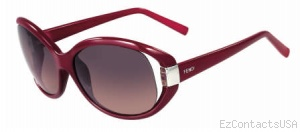 Fendi FS 5152 Sunglasses - Fendi