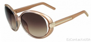 Fendi FS 5153 Sunglasses - Fendi