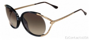 Fendi FS 5174 Sunglasses - Fendi